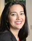 Erin Gruwell's picture