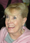 Betty Williams's picture