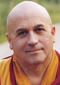 Matthieu Ricard's picture