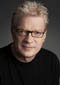 Sir Ken Robinson's picture