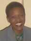 Mpho Tutu's picture