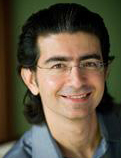 Pierre Omidyar's picture