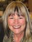 Maureen Dockendorf's picture