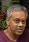 Praveen Varshney's picture