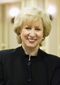 Kim Campbell's picture