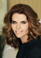 Maria Shriver's picture