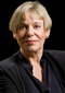 Karen Armstrong's picture