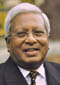 Fazle Hasan Abed's picture