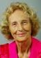 Marjorie-Anne Sauder's picture