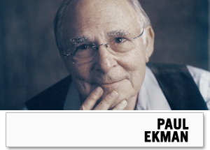 paul ekman dalai lama center for peace and education